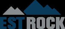 Logotyp EstRock